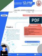 WinServer2016-Suport&config.pdf