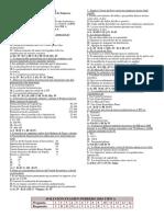 Examenes reunidos.pdf