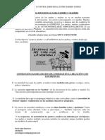 Control-Emocional-para-Padres-y-Madres.pdf