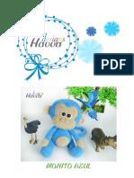 mono azul havva designs.pdf