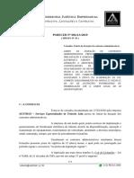 Parecer AA19-002