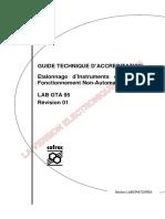 LAB-GTA-95.pdf