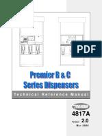 Premier_C_Technical_4817Av2.pdf