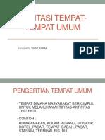 30102018_Sanitasi tempat Umum Kesmas.pdf