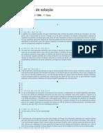 CPEN_BG_2006_1F_PS.pdf