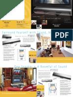 Pt Brochure