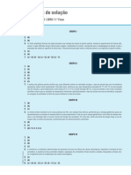 CPEN_BG_2010_1F_PS.pdf