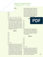 CPEN_BG_2011_2F_PS.pdf