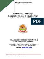 b.tech-CSE (1).pdf