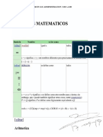 TABLA DE SIGNOS.docx