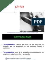 Termoquímica (1-41)-1