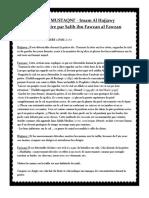 zad-al-mustaqni-chap.14-section 1-prière fasl.pdf