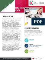figurin-2-BA.pdf