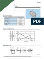 motorav_m25n_1_e (3).pdf