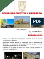 Seguridad Efectiva y Liderazgo.pdf