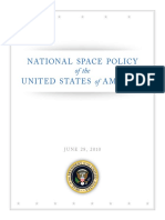 1570622309224_national_space_policy_6-28-10 (1).pdf