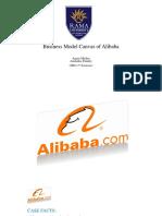 Alibaba CSP