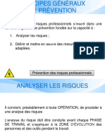 3911 Prp Principes Generaux de Prevention 0