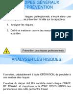 3911 Prp Principes Generaux de Prevention 0