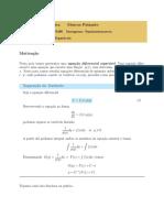 gota_edo_eqsepar.pdf