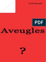 CECILE BRAMAFA Aveugles [Atramenta.net]