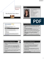 JC 2011 TRACERS final.pdf