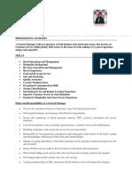 saurabh sanwal_original (1).pdf