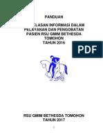 397158025-Informasi-Pelayanan-Dan-Pengobatan.pdf