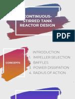 EQUIPMENT-DESIGN-CSTR (2).pptx