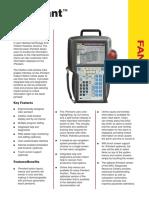 kupdf.net_fanuc-ipendant.pdf
