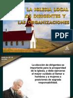 CARGOS DE IGLESIA.pptx