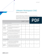 workspace-one-editions-comparison.pdf