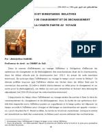 2016_40_KARIMIA.pdf
