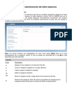 02 Manual de Administrac Ion Phpwcms-1