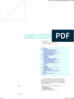 B1462 echangeurs circuits air fumees.pdf