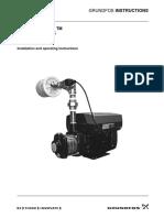 Grundfosliterature-3501038