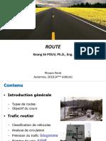 Route Ksp Fr 2018