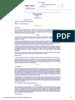 50. Republic of the Philippines v. Albios, G.R. No. 198780 , October 16, 2013 (707 SCRA 584)