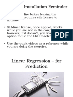 02-MLR for Prediction (1)