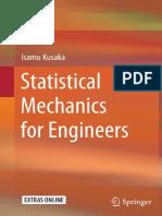 Isamu Kusaka (auth.) - Statistical Mechanics for Engineers (2015, Springer International Publishing).pdf