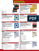 catalogo_D´Addario-Cordas.pdf