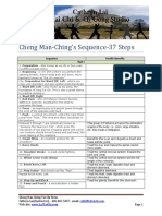 Cheng Man-Ching 37 Tai Chi Form.pdf