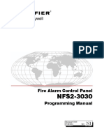 06 NFS2-3030 Prog 52545 J.pdf