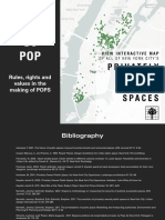 New York City Privately Owned Public Spaces.pdf
