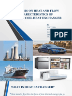 Helical Heat Exchanger [Autosaved] (1)