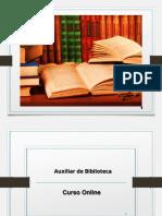 Auxiliar de Biblioteca 1.pdf
