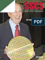sscs_newsletter_200701.pdf