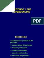 2.-PERITONEO.ppt