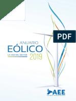 Anuario-Elico-2019
