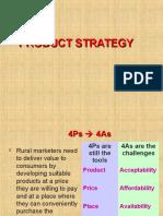 Productstrategy 150803093311 Lva1 App6891